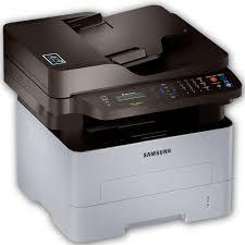 Fotocopiadora/Multifuncion Monocromatica SAMSUNG SL-M2880FW