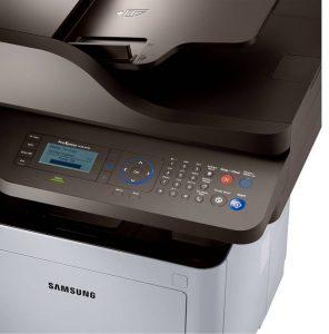 detalhes-samsung-SL-M4070FR-toner-print