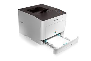 impresora-laser-color-samsung-clp-680dw-25ppm-duplex-wifi-18058-MLA20149065802_082014-F
