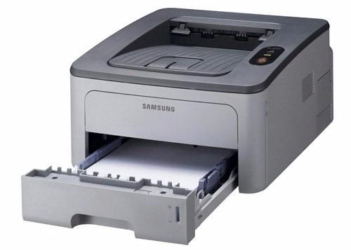 Alquiler de Impresoras para Facturacion Electronica